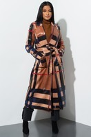 every-time-u-come-around-plaid-trench-jacket_brown-plaid_2