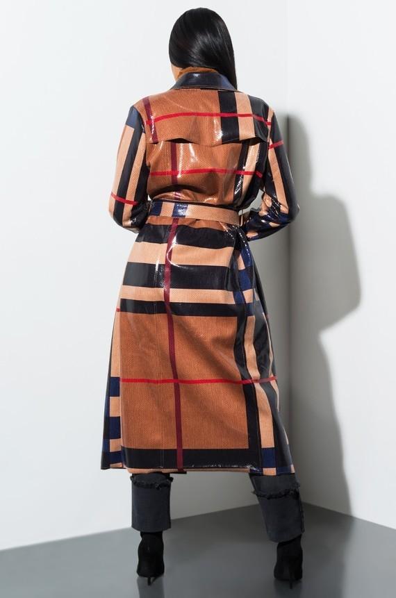 every-time-u-come-around-plaid-trench-jacket_brown-plaid_4c1