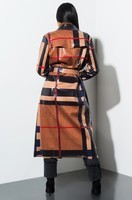 every-time-u-come-around-plaid-trench-jacket_brown-plaid_4c1