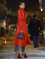 red-patent-coats-camila-coelho-1a-a