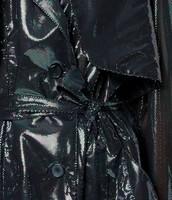 christopher-kane-iridescent-oil-trench-coat_13450514_16446808_1000