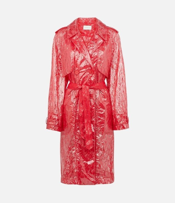 christopher-kane-plastic-lace-trench-coat_13180415_15091510_1000