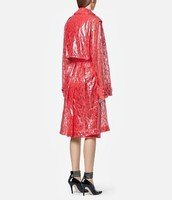 christopher-kane-plastic-lace-trench-coat_13180415_15091560_1000