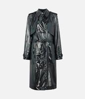 christopher-kane-iridescent-oil-trench-coat_13450514_16446800_1000