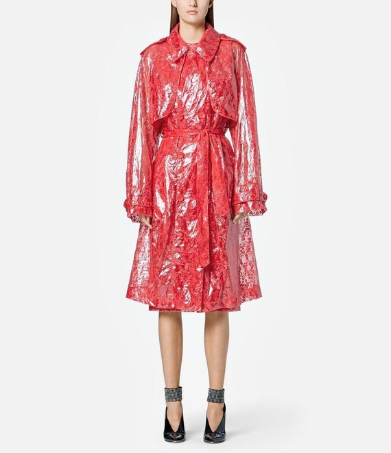 christopher-kane-plastic-lace-trench-coat_13180415_15091525_1000