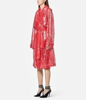 christopher-kane-plastic-lace-trench-coat_13180415_15091542_1000