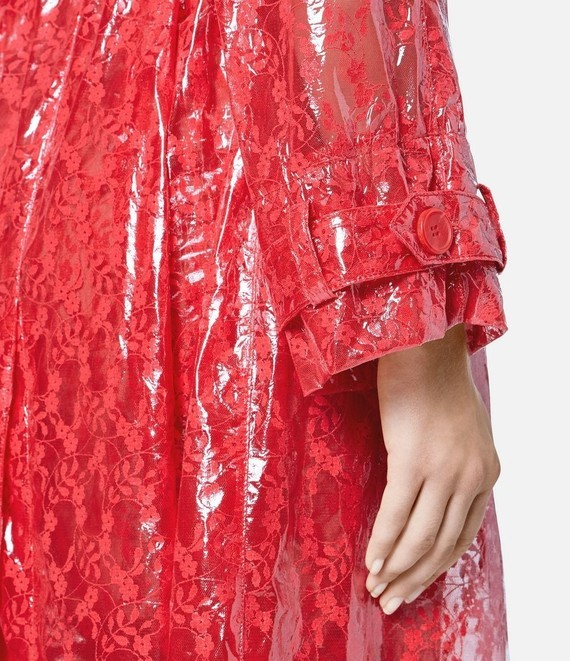 christopher-kane-plastic-lace-trench-coat_13180415_15091578_1000