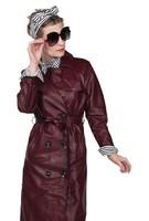 Burgundy-I-Spy-Trench_1_800x