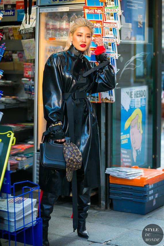 Yoon-by-STYLEDUMONDE-Street-Style-Fashion-Photography0E2A9387-700x1050@2x