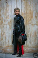 Yoon-by-STYLEDUMONDE-Street-Style-Fashion-Photography0E2A9296-700x1050@2x
