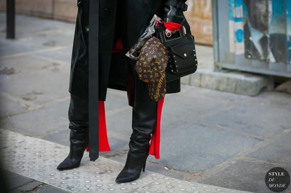 Louis-Vuitton-Supreme-by-STYLEDUMONDE-Street-Style-Fashion-Photography0E2A9322-700x467@2x