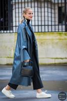 Annie-Georgia-Greenberg-by-STYLEDUMONDE-Street-Style-Fashion-Photography0E2A7531