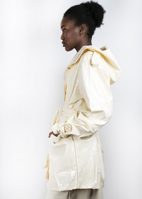 FRANKIE_BUTTER_PATENT_JACKET_IMG_5754