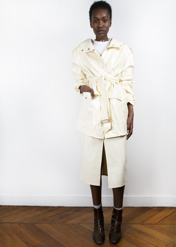 FRANKIE_BUTTER_PATENT_JACKET_BUTTER_PATENT_SKIRT_IMG_5728