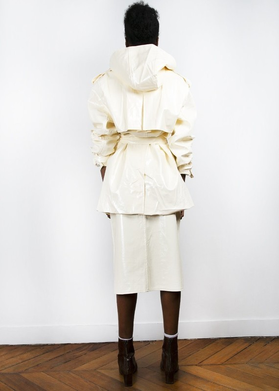 FRANKIE_BUTTER_PATENT_JACKET_IMG_5732