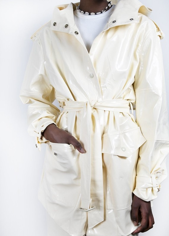 FRANKIE_BUTTER_PATENT_JACKET_IMG_5748
