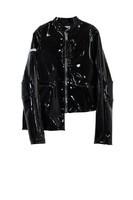 Carl_Ivar_Nelly_Johansson_-_Fashion_-_Premium_-_Clothes-226_1024x1024