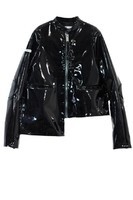 Carl_Ivar_Nelly_Johansson_-_Fashion_-_Premium_-_Clothes-225_1024x1024