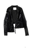 Carl_Ivar_Nelly_Johansson_-_Fashion_-_Premium_-_Clothes-227_1024x1024