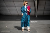 gettyimages-1044667566-1024x1024