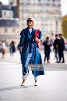 gettyimages-1044341742-1024x1024