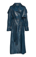 large_vika-gazinskaya-blue-glossy-silk-taffeta-trench-coat
