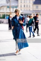 gettyimages-1044341752-1024x1024