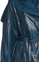 large_vika-gazinskaya-blue-glossy-silk-taffeta-trench-coat4