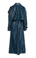 large_vika-gazinskaya-blue-glossy-silk-taffeta-trench-coat3