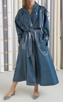 large_vika-gazinskaya-blue-glossy-silk-taffeta-trench-coat2