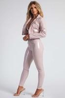 pink_latex_6