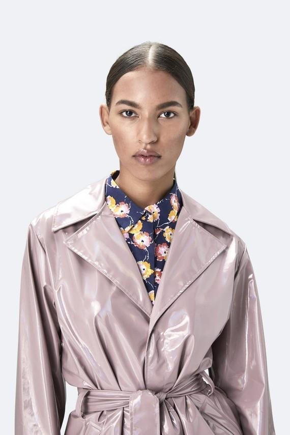 Holographic_Overcoat-Jacket-1804-29_Holographic_Woodrose_1400x1400
