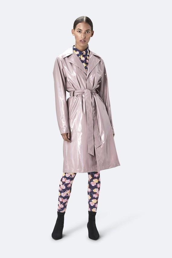 Holographic_Overcoat-Jacket-1804-29_Holographic_Woodrose-11_bb98a4fb-1f69-4341-bc6f-4f210f53a62c_140