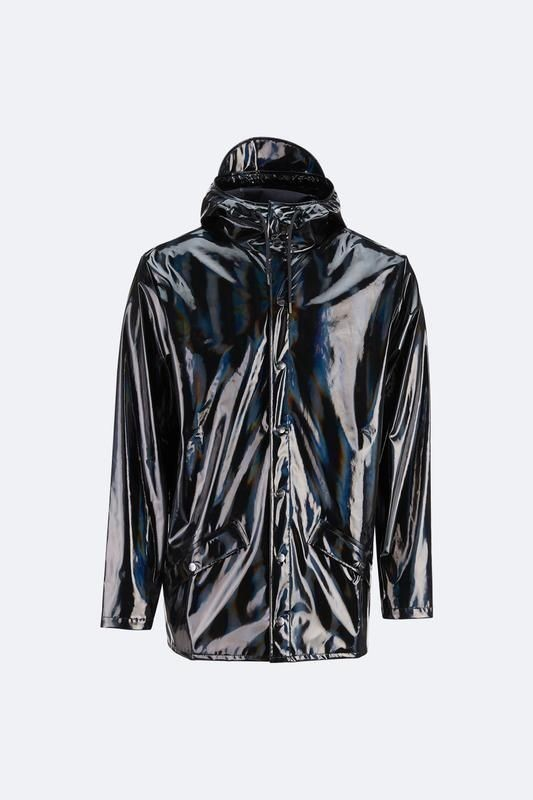 Holographic_Jacket-Jacket-1801-25_Holographic_Black-5_1bb3a466-f224-48d9-8a33-15a5f7b1def4_800x800