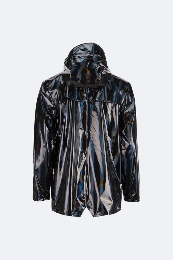 Holographic_Jacket-Jacket-1801-25_Holographic_Black-1_37c03649-b176-4db2-948f-4bfd547d873b_1400x1400
