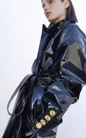 large_alexandre-vauthier-black-coated-vinyl-leather-trench-coat2