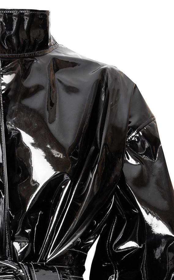large_alexandre-vauthier-black-coated-vinyl-leather-trench-coat3