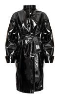 large_alexandre-vauthier-black-coated-vinyl-leather-trench-coat