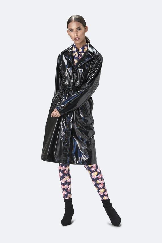 Holographic_Overcoat-Jacket-1804-25_Holographic_Black-9_1400x1400