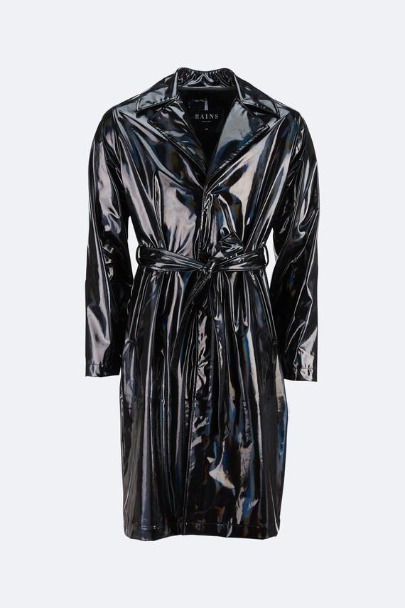 Holographic_Overcoat-Jacket-1804-25_Holographic_Black-1_d7288966-2ba4-43c0-b3c2-c18362462603_1400x14