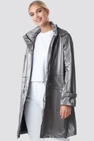 nakd_metallic_zip_coat_silver_1018-002187-0014_01j