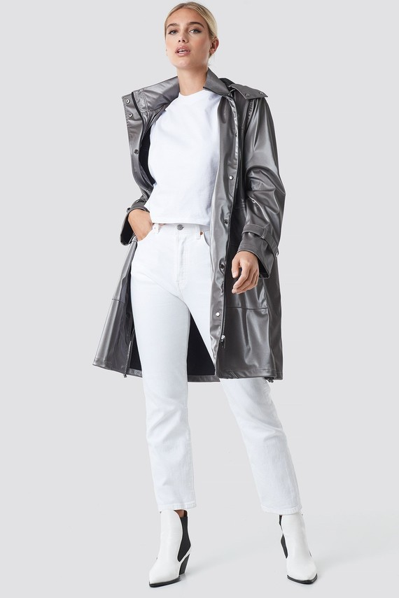 nakd_metallic_zip_coat_silver_1018-002187-0014_03c