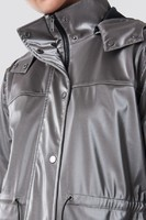 nakd_metallic_zip_coat_silver_1018-002187-0014_04g
