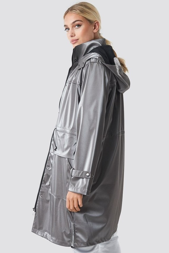 nakd_metallic_zip_coat_silver_1018-002187-0014_02k