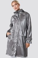 nakd_metallic_zip_coat_silver_1018-002187-0014_05j