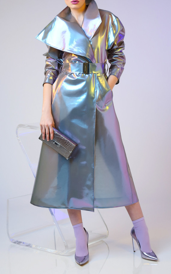 large_ralph-russo-white-iridescent-belted-coat2