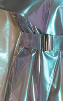 large_ralph-russo-white-iridescent-belted-coat4