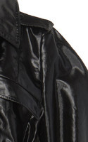 large_olivier-theyskens-black-teoni-double-breasted-faux-leather-trench-coat4