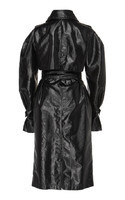 large_olivier-theyskens-black-teoni-double-breasted-faux-leather-trench-coat3