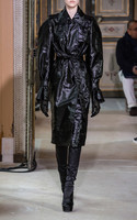 large_olivier-theyskens-black-teoni-double-breasted-faux-leather-trench-coat2